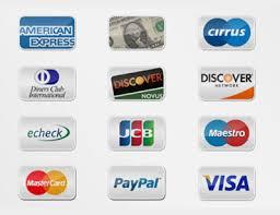 payment-methods-2.jpg