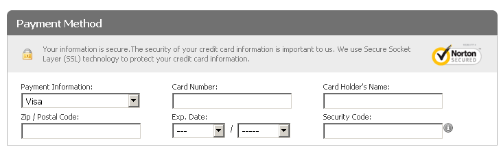 support_card_with_entering_info.png