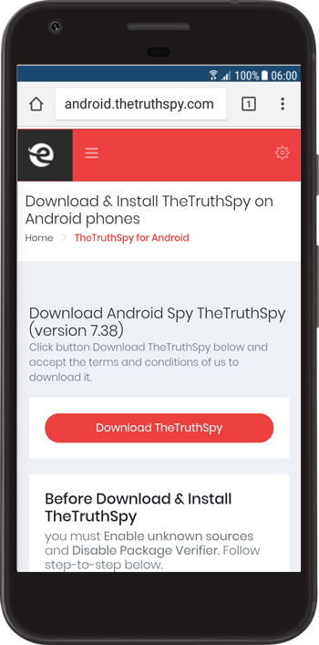 download_thetruthspy_with_link.png