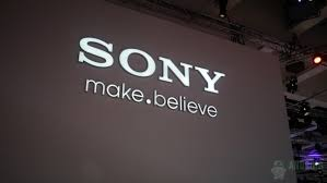 sony_android_logo.jpg