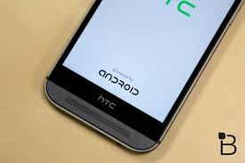 htc_android_logo.jpg