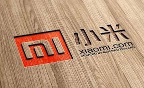 xiaomi_androdi_logo.jpg