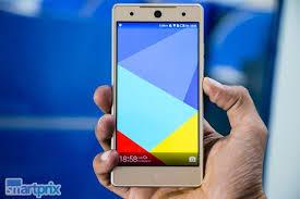 Intel_SelfiePro_android_logo.jpg