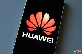 android_huawei_logo.jpg