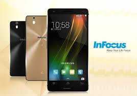 INFOCUS_android_logo.jpg