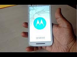 Motorola_androdi_logo.jpg