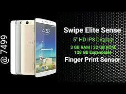 Swipe_Elite_Sense_anrodi_logo.jpg