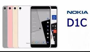 Nokia_anrodi_logo.jpg