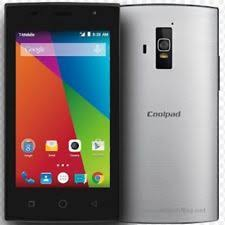Coolpad__android_logo.jpg