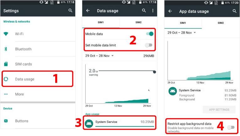 data-usage.jpg