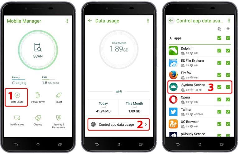 control-app-datausage.jpg