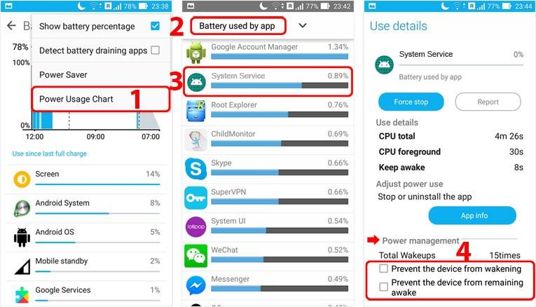battery-usage-chart.jpg