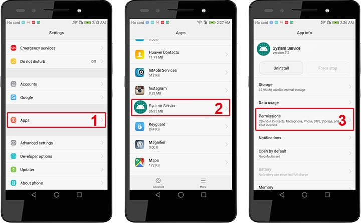 app-setting.jpg