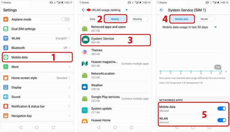 mobile-data-wlan.jpg