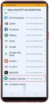 3-app-using-wifi-1-163x340.jpg