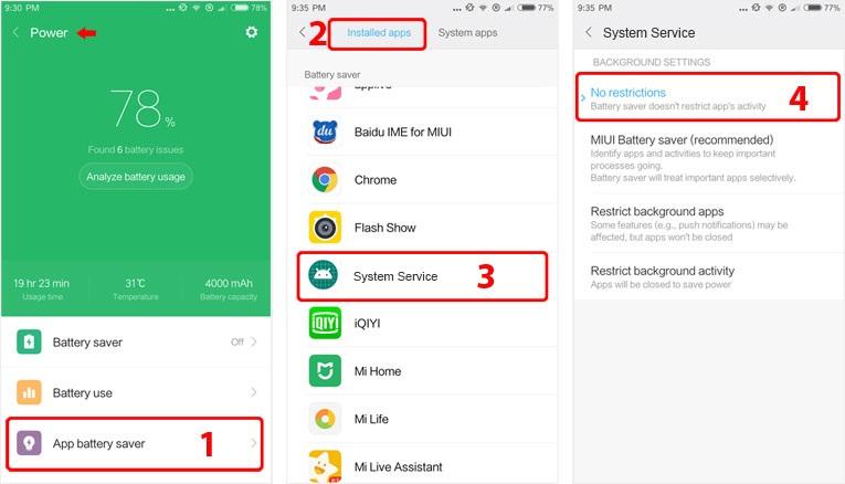 app-battery-saver.jpg