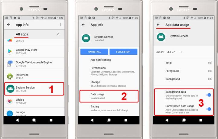 app-data-usage.jpg
