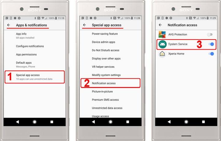 notification-access.jpg